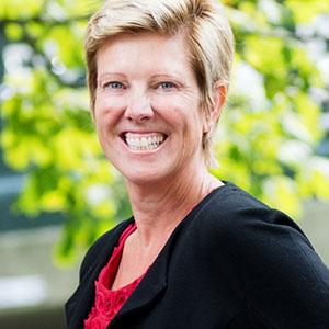 Ellen Van Essen