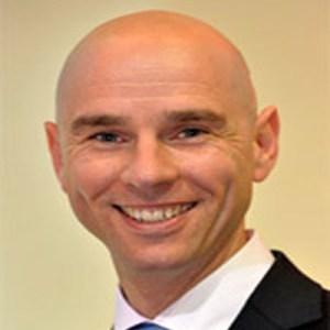 Mark Emdin