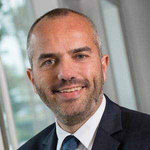 Leon Pieters