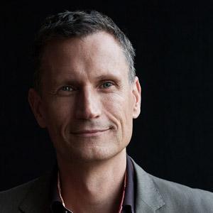 Michiel Kolman, PhD