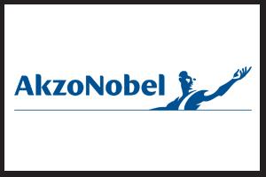 AkzoNobel signs Declaration of Amsterdam