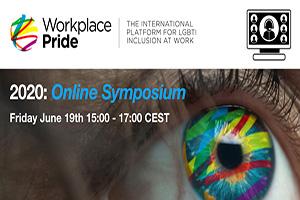 2020 Online Symposium on                             19 June 2020
