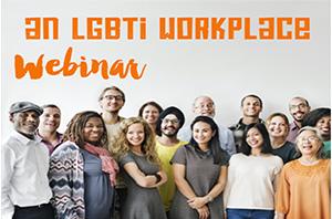 Workplace Pride Announces Academia@WorkplacePride