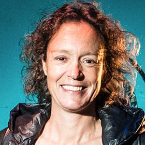 Bianca Nijhof