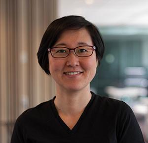 Yuli Kim